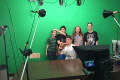 VideoS1 2016-1