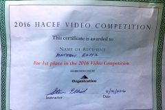 VideoS1 2016-3