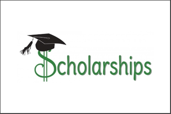 Scholarships for Seniors