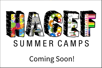 HACEF Summer Camp